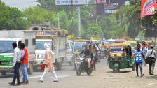 Deadliest for pedestrians: Road accidents kill more Indians than terrorism