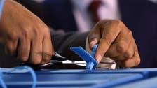 العراق.. حزب بارزاني يتقدم في انتخابات الإقليم