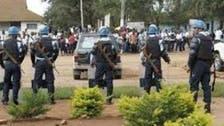 مقتل 1300 مدني في 8 أشهر في الكونغو