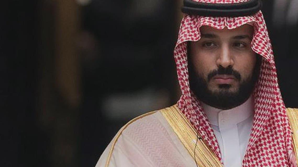 THUMBNAIL_ محمد بن سلمان ...لن ندفع مقابل أمننا وقادرون على حماية مصالحنا