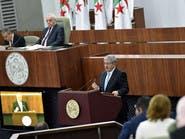 الجزائر.. أويحيى يدعو بوحجة للاستجابة لمطالب استقالته