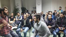 بعد مصرعه حرقاً.. ألمانيا تعتذر عن سجن سوري بالخطأ