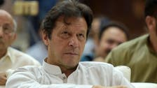 Imran Khan to attend Saudi's Riyadh investment conference