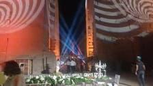 مصر.. حفل زفاف نجل رجل أعمال يثير غضبا والسلطات تحقق