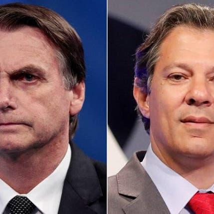 ابن عضو بحزب لبناني قد يخلف رئيسا لبناني الأصل للبرازيل