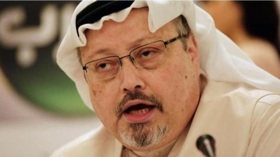 Saudi official: Reports Khashoggi killed at consulate 'outrageous, baseless'
