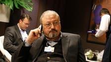 EXCLUSIVE: Son denounces attempts to politicize Jamal Khashoggi's disappearance