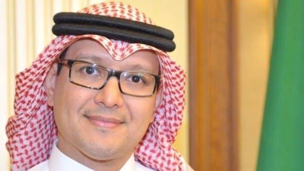 بخاري: مسرحية خاشقجي مؤامرة استخبارات للنيل من السعودية