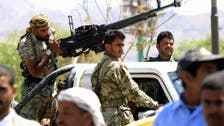 Two Yemenis sentenced to death by Houthis following 'sham' trials