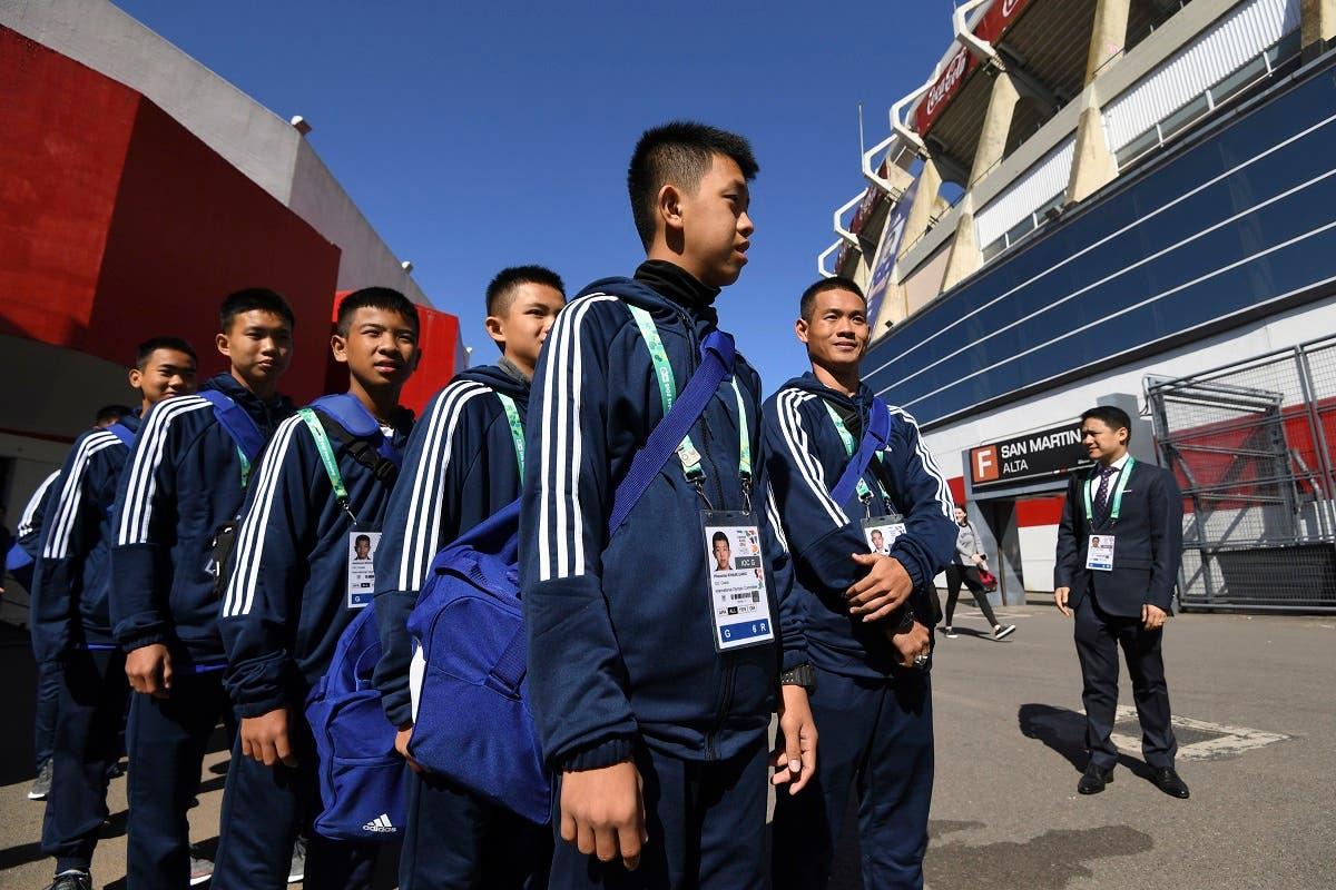 Thai boys 1(AP)