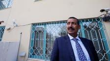 US bars ex-Saudi diplomat in Turkey from entering US over Khashoggi murder