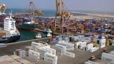 اللجنة الاقتصادية: ميليشيا الحوثي تقف وراء أزمة الوقود