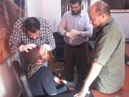 أخطر مطلوبي مصر يقبع بسجن الجيش الليبي..بصحبة أبو جعفر