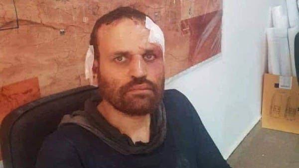 ليبيا.. القبض على هشام عشماوي أخطر المطلوبين أمنيا بمصر