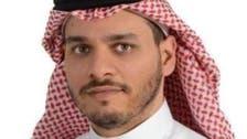 مقتول جمال خاشقجی کے بیٹے کا سعودی عرب کے عدالتی نظام پر اظہارِاعتماد