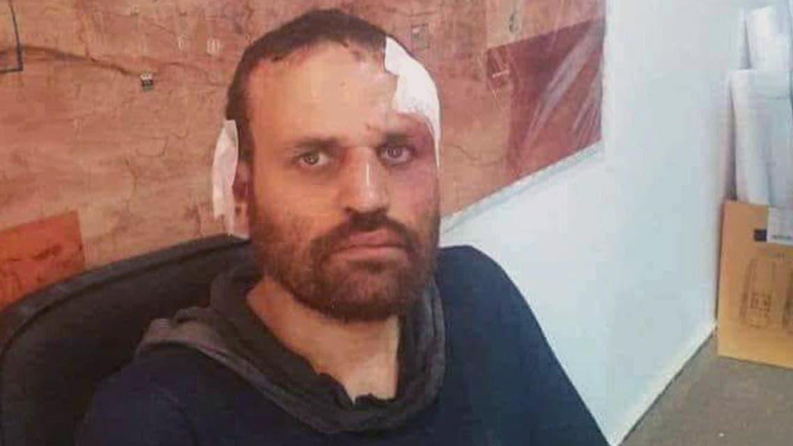 THUMBNAIL_ تفاصيل القبض على الإرهابي المصري هشام عشماوي