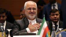 هكذا كشفت استقالة ظريف التناقض بسياسة إيران الخارجية