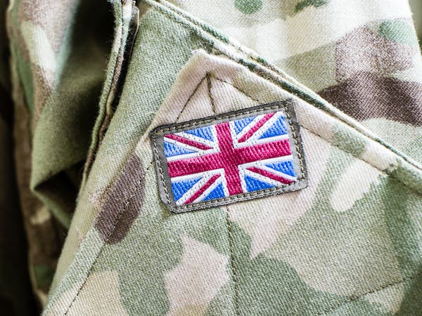 بريطانيا سترسل 250 جندياً إلى مالي للمشاركة بحفظ السلام