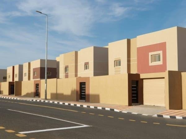 """""""رسوم الأراضي"""" يخصص 100 مليون ريال لتطوير إسكان العيينة"""