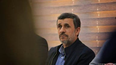 إيران: أحمدي نجاد يطلب ترخيصاً بالتظاهر.. والقضاء يهدد