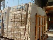 """مصر.. مليارات الجنيهات ضائعة في """"شق الثعبان"""""""