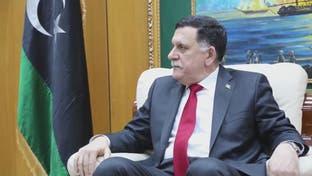 دولت الوفاق مشارکت خود در مذاکرات ژنو را به حالت تعلیق در آورد