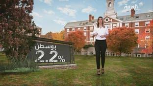 المدن الجامعية استثمار يضاهي أثمن العقارات