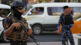 داعش يهاجم نقطة حراسة جنوبي بغداد.. مصرع عنصر أمني