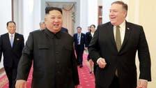 شمالی کوریا جوہری اور میزائل تنصیبات معائنہ کاروں کے لیے کھولنے پر تیار ہے: پومپیو