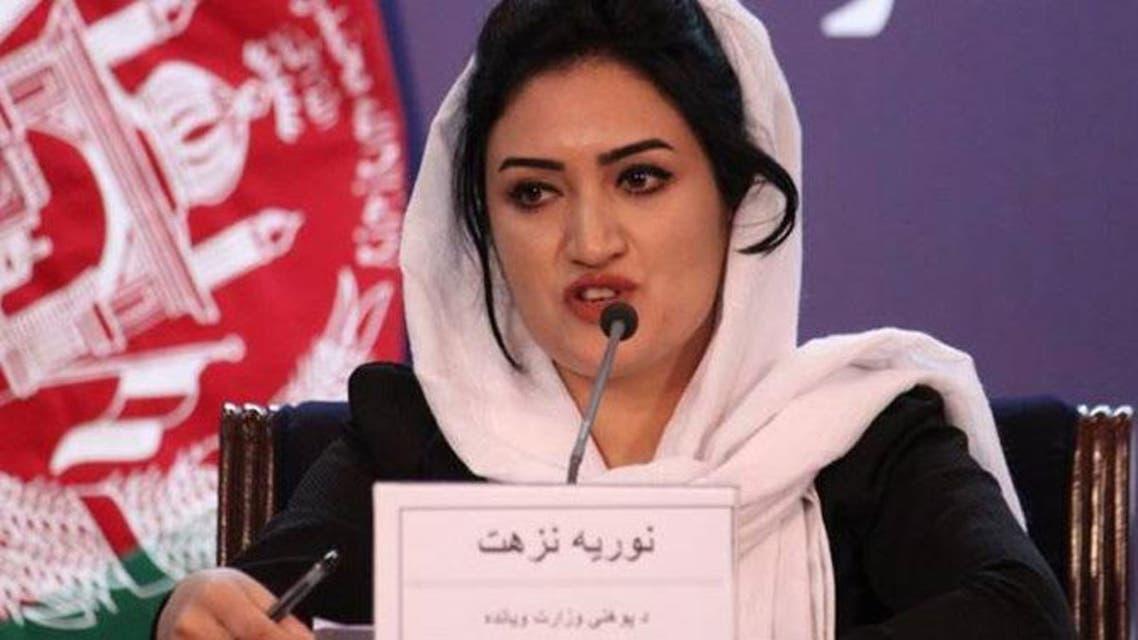 13 تن از معلمان و ماموران وزارت معارف افغانستان برکنار شدند