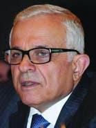 <p>رضوان نايف السيد نویسنده و اندیشمند لبنانی است، فارغ التحصیل دانشگاه الازهر و دارای مدرک دکترا در فلسفه از دانشگاه توبنگن آلمان است.</p>