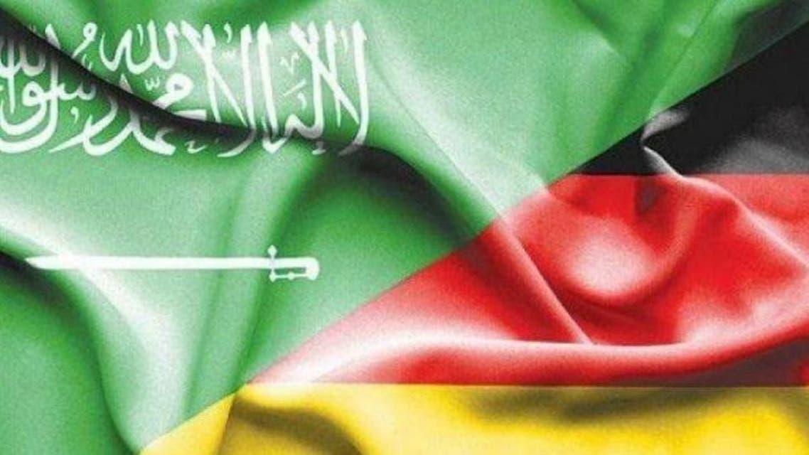 سفیر پادشاهی عربی سعودی در آلمان کار خود در برلین را مجددا آغاز کرد