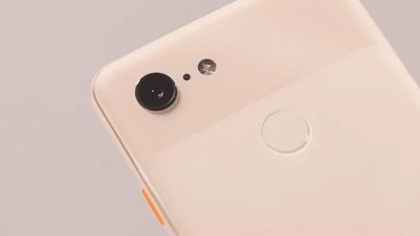 غوغل تعتزم إطلاق هاتف جديد رخيص.. وتضخ مليارات لتصنيعه