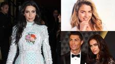معروف پرتگالی فٹ بالر نئے جنسی اسکینڈل کی زد میں!