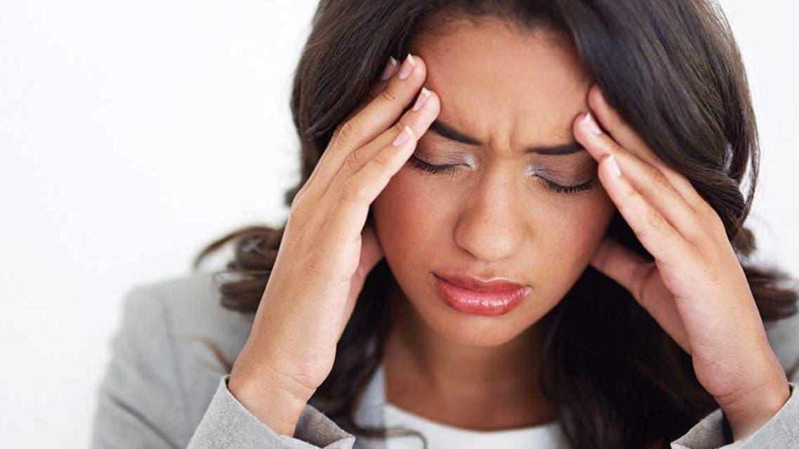 8 عامل عجیب و غریبی که میتوانند منجر به سردرد شوند