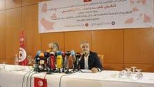 """تحقيق بوثائق تورط """"النهضة"""" التونسية في اغتيالات سياسية"""