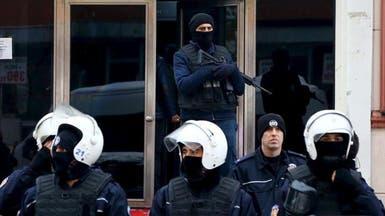 """بذكرى """"الانقلاب"""".. أردوغان يواصل اعتقال معارضين أكراد"""