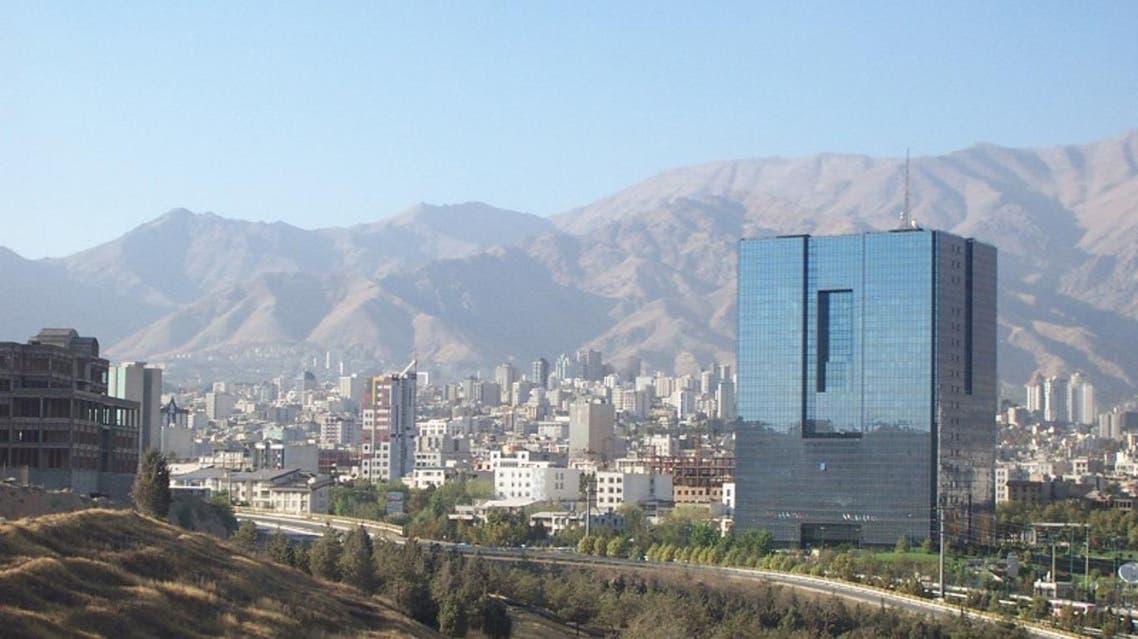بانک مرکزی ایران؛ منبع اتاق خبر