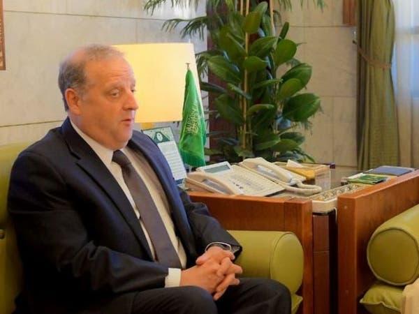 سفير كندا السابق بالرياض: ارتكبنا أخطاء تجاه السعودية
