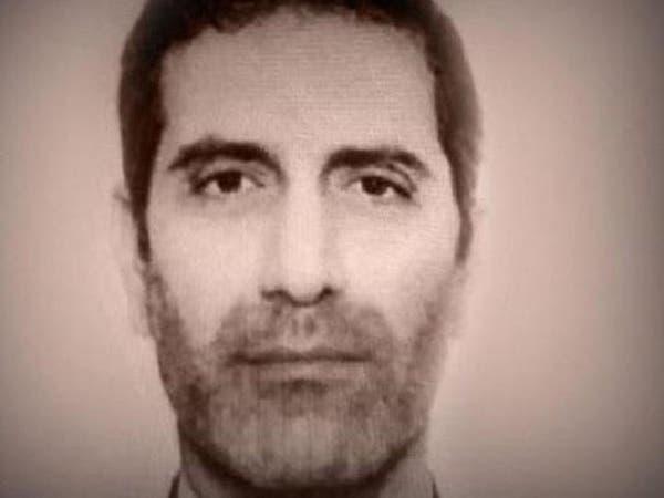 بلجيكا:توجيه تهمة الإرهاب لدبلوماسي إيراني و3 من عملائه