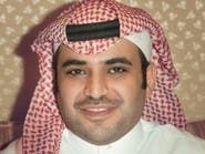 """القحطاني: """"مؤامرة اغتيال الملك عبدالله بالمحاكم قريباً"""""""