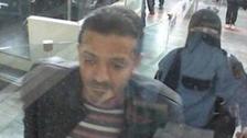 Turkish media bid to incriminate Saudi tourist with wife in Khashoggi case