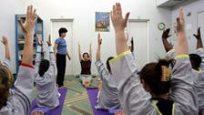 Dubai implements programs for prisoners' meditation
