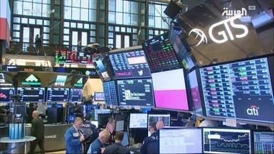 موجة تفاؤل حذرة ترفع مؤشرات الأسهم العالمية