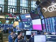 هكذا تتعامل صناديق الاستثمار العالمية مع أوقات الأزمات
