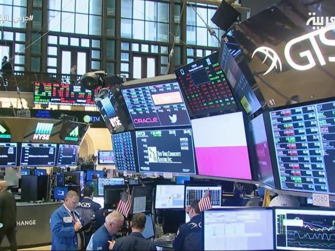 الأسواق العالمية تواصل الهبوط مع تصعيد التوترات التجارية