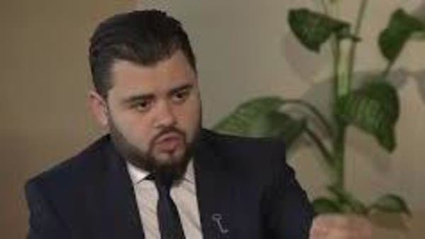سقطات مراسل في قضية خاشقجي.. تشييع ودفن دون جثمان