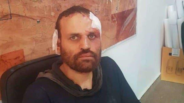 مراسلة العربية: حكم إعدام هشام عشماوي لم ينفذ بعد