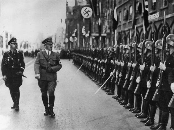 كيف وضع أدولف هتلر حداً للبطالة بألمانيا؟