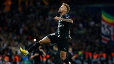 France probes suspicions of match-fixing in PSG-Red Star Champions League game